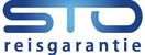 STO Reisgarantie Bergwandelen.com