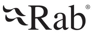 Rab Clothing | Bergwandelen.com