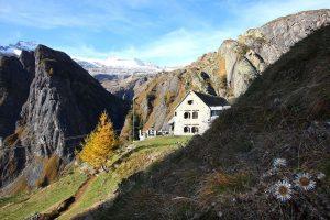 bedretto-trektocht-bergwandelen.com