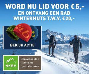 NKBV Banners 05 A Affiliates - Google Display 300x250 Sneeuwschoenwandel V2-02