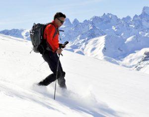 paklijst-winterse-tochten-op-sneeuwschoenen