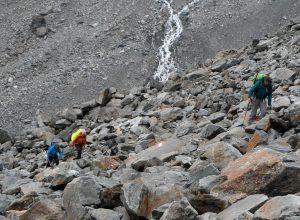 De Italiaanse Alpen op hun best-Bergwandelen.com