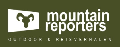 mountain-reporters
