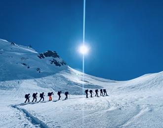 winterreizen-bergwandelen.com