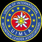 UIMLA International Mountain Leader | Bergwandelen.com